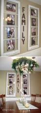 do it yourself home decor home design
