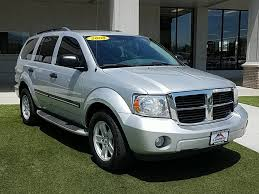grey dodge durango in idaho for sale used cars on buysellsearch