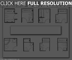 how to design a bathroom floor plan kitchen kitchen singular bathroom layouts image concept master
