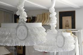 Deco Chambre Shabby Chambre Deco Shabby Villeurbanne 1128 Ksinergy Website