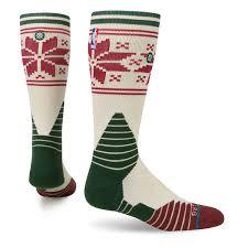 mens christmas socks men s stance nba christmas day crew socks shop bulls