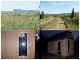 tiny houses minnesota craigslist small cabin in minnesota