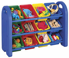 Toy Organizer Ideas Storage Ideas The Storage Home Guide