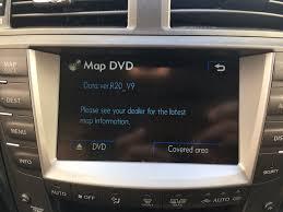 lexus cars australia 2014 toyota lexus map dvd australia v20 nz v9 maps oem pzq8600261