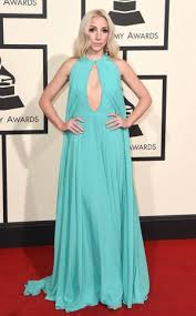 Red Carpet Gowns Sale by Grammy Awards Dresses Celebrity Dresses For Less Red Carpet