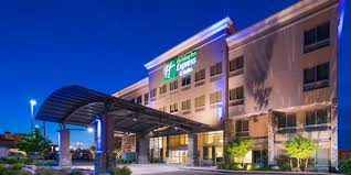 Colorado Is It Safe To Travel To Egypt images Holiday inn express suites colorado springs central hotel in