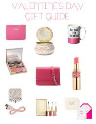 valentine u0027s day gift guide for her u2014 polka dots u0026 purses