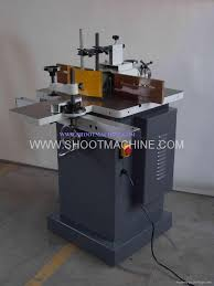 Woodworking Tools Crossword by Wood Shaper Mx5115a Shoot China Manufacturer Woodworking