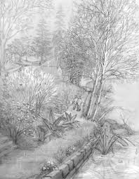 pencil for painting sketches pencil drawings landscapes sketches portraits wildlife