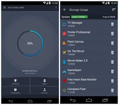 antivirus pro apk antivirus pro android security v5 9 4 1 apk is here