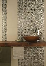 wood look porcelain tile tags porcelain bathroom tile wood look