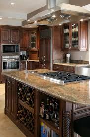 Kitchen Cabinets For Less 28 Glazed Maple Kitchen Cabinets Kitchen Cabinets Chocolate