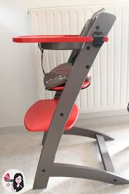 chaise volutive badabulle notre nouvelle chaise haute signée badabulle maman chou