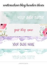 blog design ideas lovely interior and exterior designs on blog design ideas