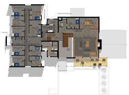 floor plans beta rho chapter of sigma chi