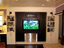 bathroom appealing living room television cabinet area audio