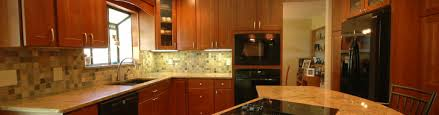 all about cabinets u0026 countertops home
