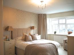 Bedroom Color Scheme Ideas Bedroom Colour Scheme Ideas Bedroom Interior Bedroom Ideas