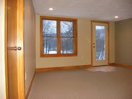 recessed baseboard basements jeremykassel com