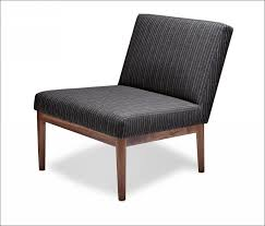Most Comfortable Accent Chairs Furniture Fabulous Cheap Accent Chairs Under 50 Cheap Chairs
