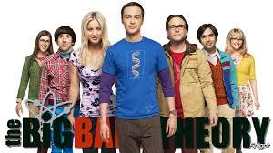 most popular tv shows most popular tv shows for comedy