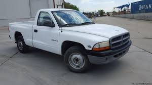 dodge dakota pickup in california for sale used cars on