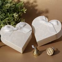 Heart Shaped Candy Boxes Wholesale Cheap Empty Heart Shaped Candy Boxes Find Empty Heart Shaped