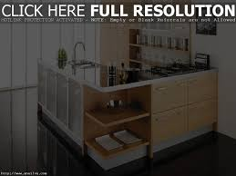 canadian kitchen cabinets cabinet kitchens ikea cabinets a refreshing ikea facelift for a