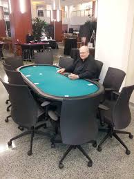 table rentals dallas hold em casino table rentals in dallas