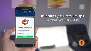 true caller premium apk truecaller 7 21 apk premium cracked modded unlocked patched