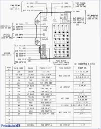 bmw x3 fuse box diagram wiring diagram byblank