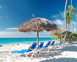 caribbean vacations caribbean holidays
