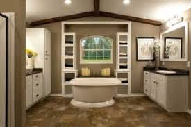 double wide mobile homes interior pictures gallery for double wide mobile home interior 5 bedroom double