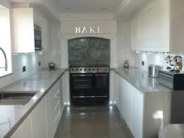 Galley Kitchen Ideas Uk Unique Small Galley Kitchen Ideas Uk You Pertaining To Modern