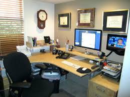 desks best geek desk accessories focal standing desk geek desk