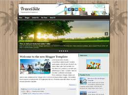45 beautiful blogger templates free to use smashingapps com