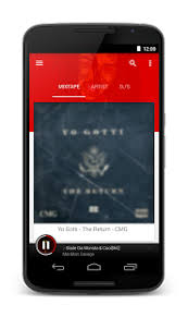 my mixtapes apk app hip hop mixtapes apk for windows phone android and apps