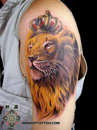 most popular tattoo collections tattoos designs most popular