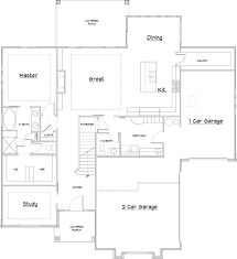 home design story levels scott u0027s bluff prairie style two story home