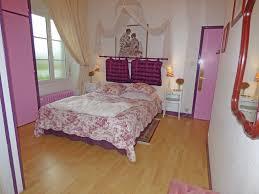 chambres d hotes dinard chambre la demeure aux hortensias pleurtuit dinard 03
