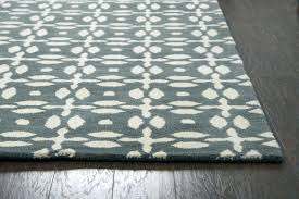 Area Rugs Columbus Ohio Area Rugs Columbus Ohio For Sale In Discount Large