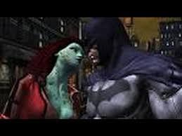 batman arkham asylum apk batman arkham batman and poison saving gotham after a