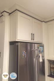 14 best fusion blanc fabuwood kitchen built by my house kitchen