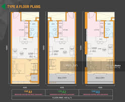 450 square foot apartment floor plan gurus floor new studio apartment jalan ampang ampang kuala lumpur 1 bedroom