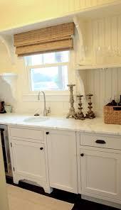 kitchen beadboard backsplash gray beadboard kitchen backsplash design ideas