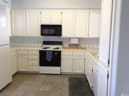 kitchen kitchen cabinets refacing refacing cabinets refacing