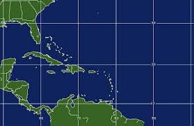 caribbean weather map caribbean imagery satellite products and services division