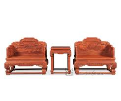Chinese Living Room Furniture Set Online Get Cheap 3 Piece Living Room Furniture Set Aliexpress Com