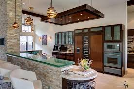 kitchen bar table ideas breathtaking wall ideas for mesmerizing kitchen with