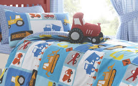 Twin Bed Sets For Boy by Bedding Set Cute Kids Boy Bedding Laudable Kids Boy Bedding
